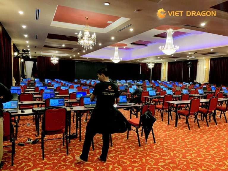 Cho thuê laptop Đà Nẵng 4