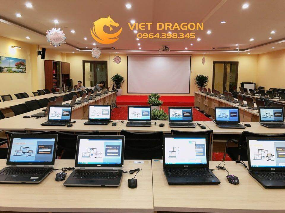 cho thuê laptop tại Đà Nẵng.