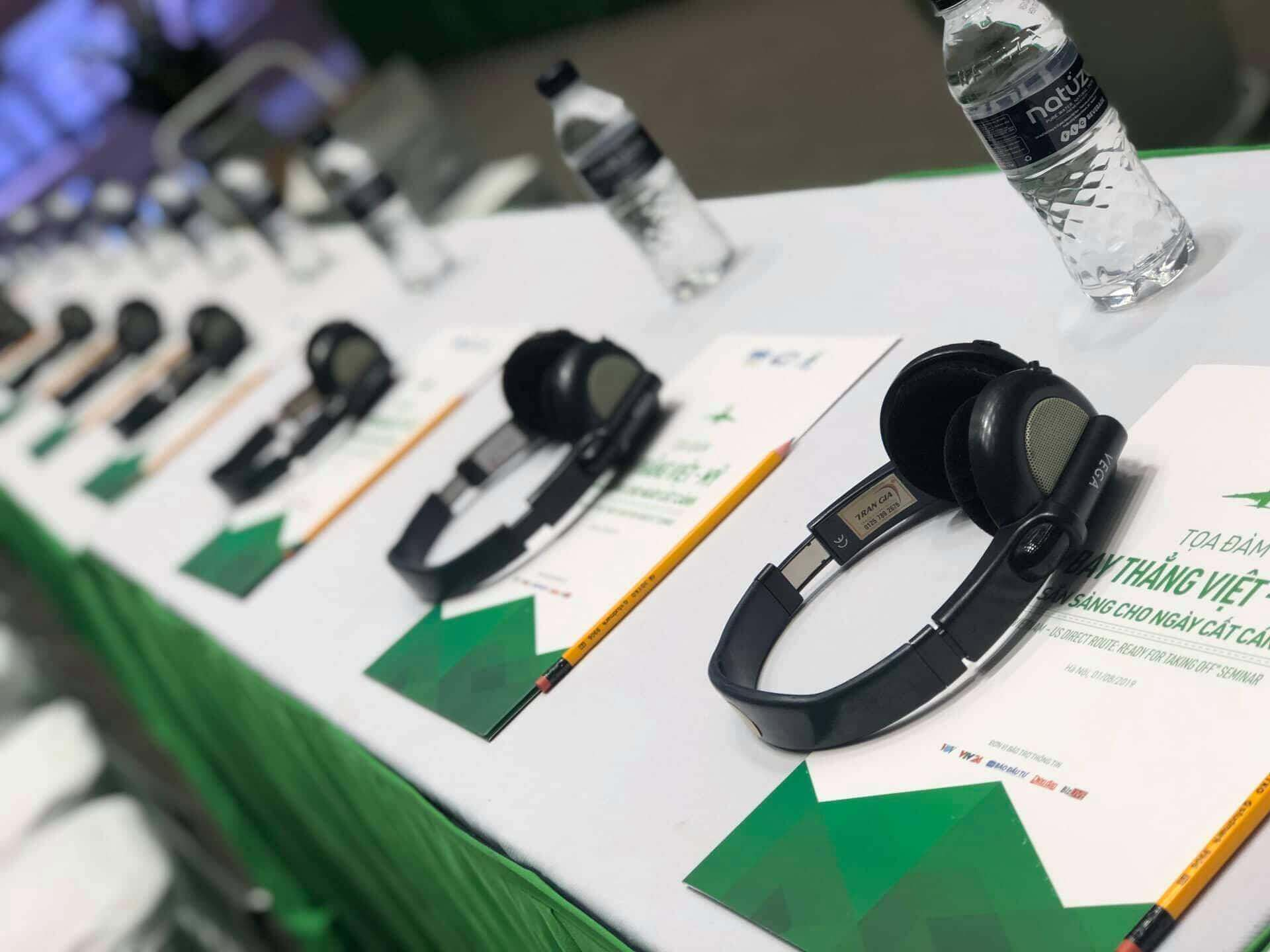 cho thuê thiết bị hội nghị tại Đà Nẵng 4
