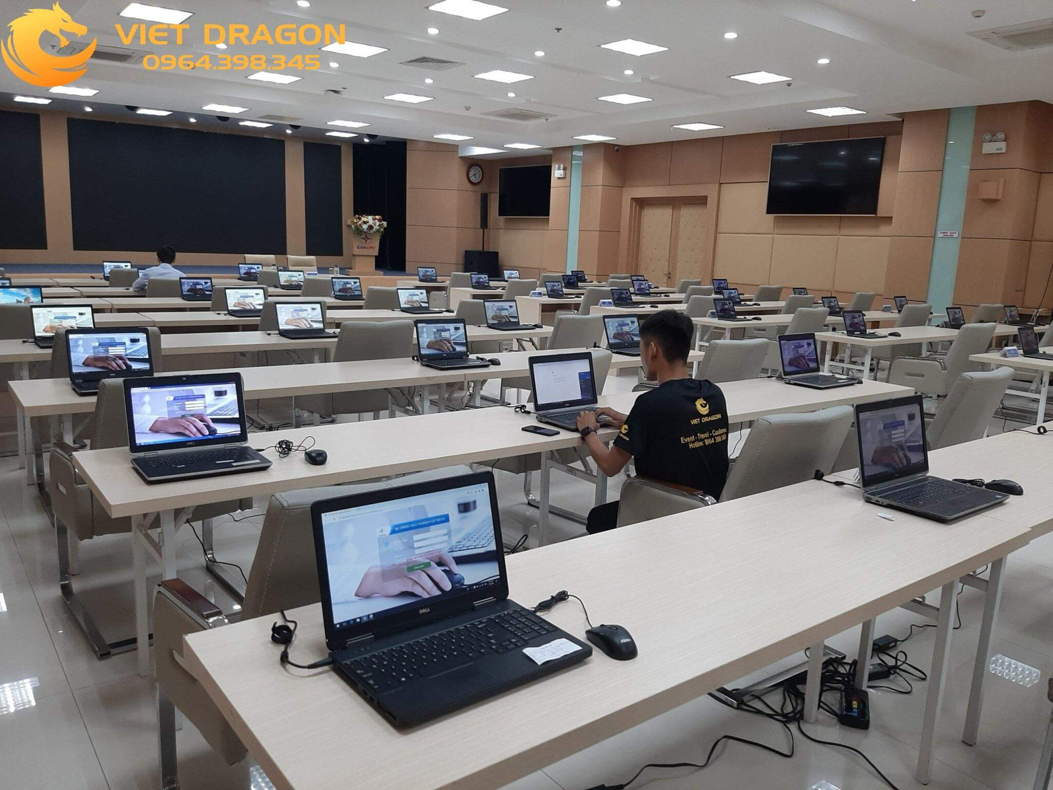 Dịch vụ cho thuê laptop tại đà nẵng 2